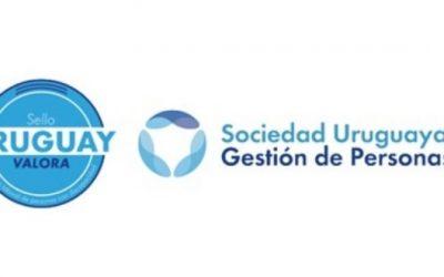 """Con empatía y compromiso: """"URUGUAY VALORA"""" reconocerá a las organizaciones inclusivas"""