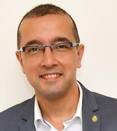 Fernando Carotta