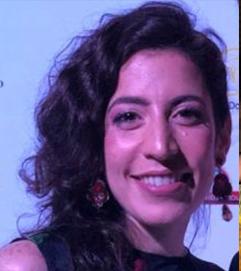 Denise Shocron