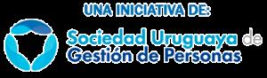 SOCIEDAD URUGUAYA DE GESTION DE PERSONAS