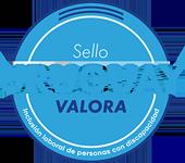 Uruguay Valora