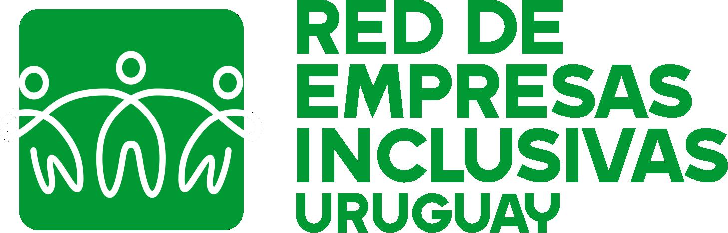 RED DE EMPRESAS INCLUSIVAS URUGUAY